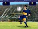 soccer_1[1].jpg